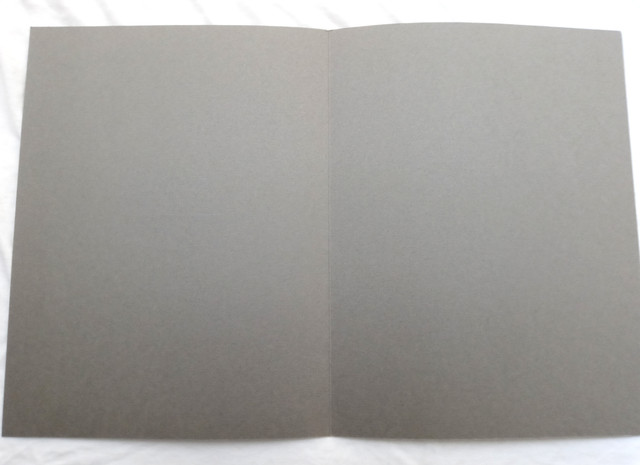 Omni Folder-Inside