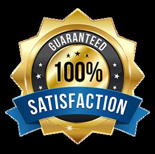 100-satisfaction-guarantee-logo.png