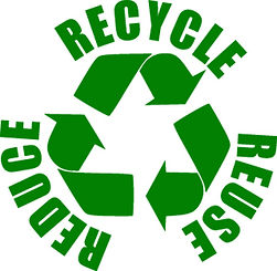 Recycle-Reduce-Reuse Icon.jpg