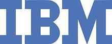 Logo (IBM).jpg
