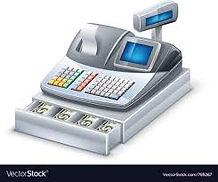 Cash Register-Photo.jpg