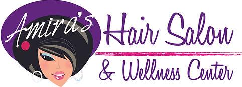 Amira's Hair Salon-Logo.jpg