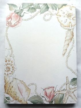 Card 43