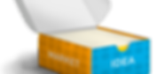 PR_Packaging-05_edited.png
