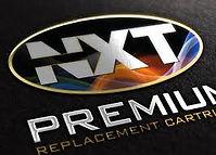 NXT Logo.jpg