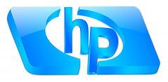 Logo (HP).jpg