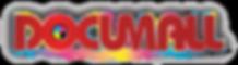 DM-Logo (Website-March 2019) V1.png