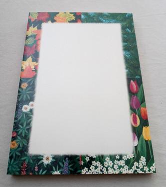 Card 17