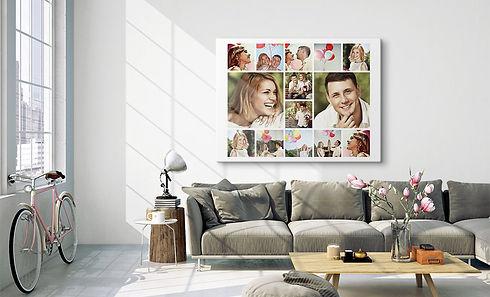 collage-foto-spazio-di-vita.jpg