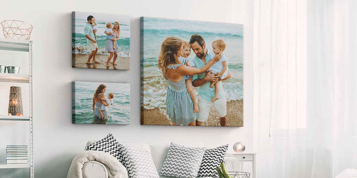 photo-canvas-prints.jpg