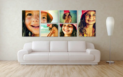 photobox-canvas.jpg