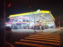Assessoria em Vendas de Postos de Gasolina