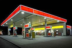 MA Consultoria e Negócios, Posto de Gasolina, Padaria, Franquias, Restaurantes,