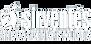 base-logo-sirventesPNG3.png