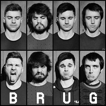 BRUG.jpg