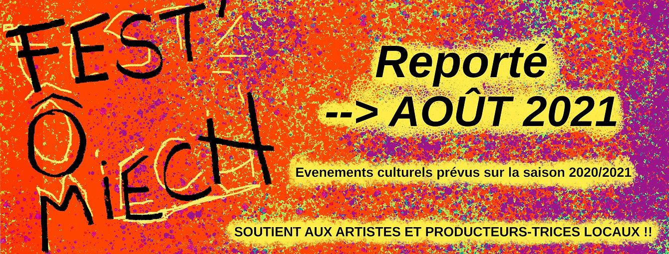 Report festival.jpg