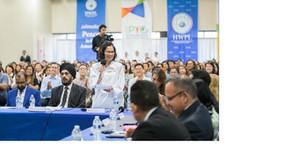 HWPL Celebrations of Peace Advancements