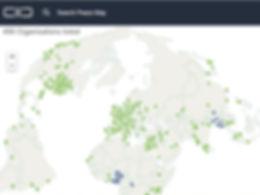Peace Map.jpg
