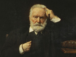 The Unknown Role of Victor Hugo