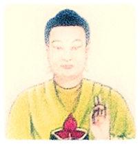 Caodai, Buddha, Gautama, religion, buddhism, taoism, christianity, caodaism, spirit, happiness, divine, compassion, peace