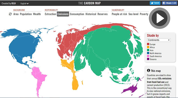 The Carbon Map & Climate Justice.jpg