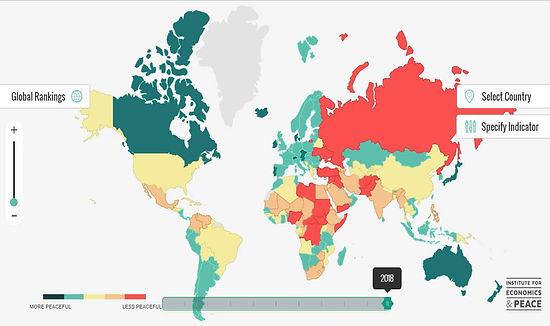 World Peace Map 2018.jpg