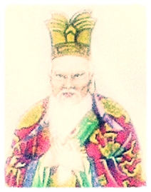 Caodai, Confucius, religion, buddhism, taoism, christianity, caodaism, spirit, happiness, divine, compassion, peace