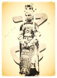 Caodai, Ho Phap, religion, buddhism, taoism, christianity, caodaism, spirit, happiness, divine, compassion, peace