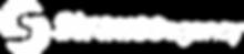 Strauss Logo_White.png