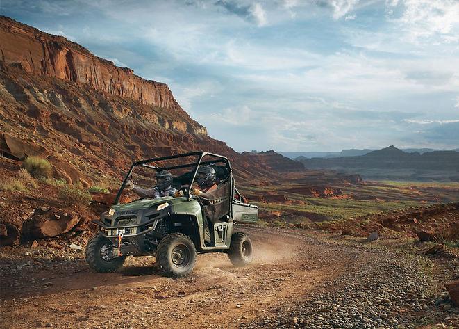 Desert POLARIS Ranger.jpg