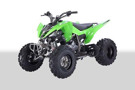Pantora 250 Green.jpg
