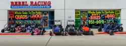 Rebel Racing Motorsports-10