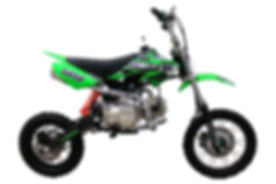 XR125.jpg
