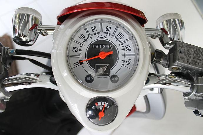 honda-speed-speedometer.jpg
