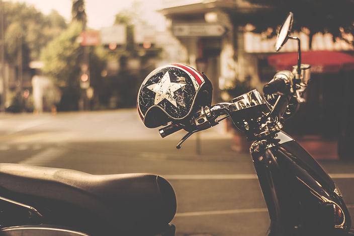 Scooter-American.jpg