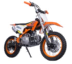 DB24 OrangeRFS.jpg