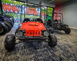 Rebel Racing Motorsports-4