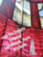 PicsArt_05-08-10.15.47.jpg