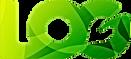 Logo_tamanho_minimo (1).png