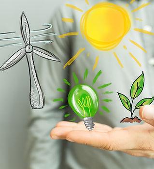 sustainability-.jpeg