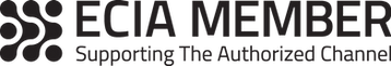 ECIA Member Americas-Black RGB.png