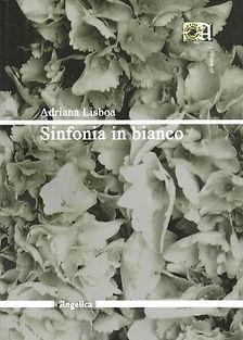Italy - Angelica