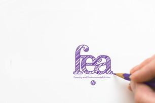 fea Wallpaper.jpg