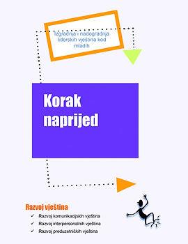 Step Forward 01.jpg