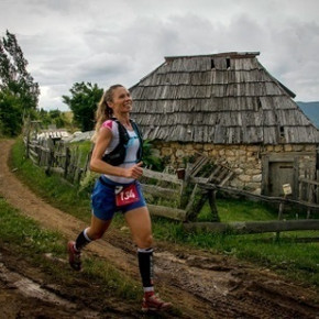 """Ultramarathon Jadovnik"" and educational workshops"
