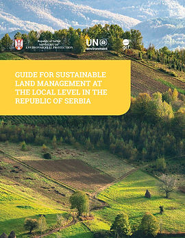 Guide for Sustainable Land Management 02