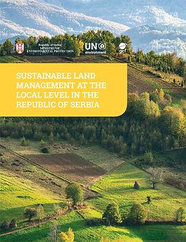 Sustainable Land Management 01.jpg