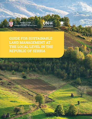 Guide for Sustainable Land Management 01