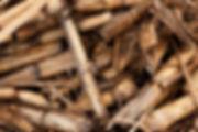 biomass_pixabay.jpg