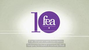 FEA_video za fundraising.mp4